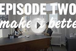 How to Make a Web Series: The Web Series - Episode 2