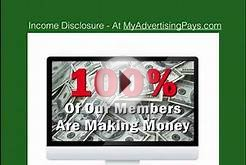 How to Make Money Advertising