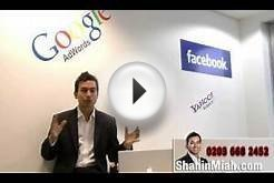 How To Make Money Online | Google AdWords with Shahin Miah
