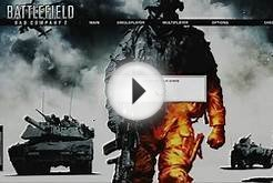 How to play Battlefield Bad Company 2 Online Free 2014