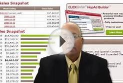 How To Promote Clickbank Products on Squidoo YouTube And