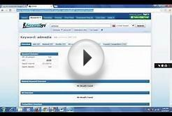 How To Remove Low CPC Ad Network Google Adsense 2015 | how