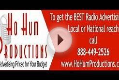 IHeart Radio advertising 449 2526 rates+AQH+cume