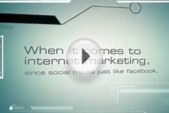 Importance of Social Media to Internet Marketing