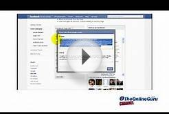 Internet free advertising software - Get Unlimited Free