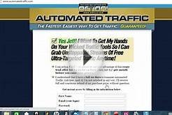 internet marketing -advertisement, website traffic, how to