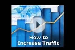 Internet Marketing Blog FREE Website Promotion Tools and