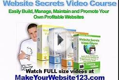Internet Marketing Website Design Traffic Promotion