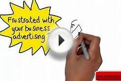 internet|advertising ideas for small business|online