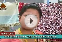 Jire khursani 14 may 2012 Watch Online