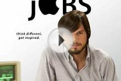 Jobs (2013) Hollywood Full movie online Free Download