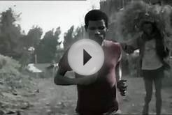 Johnnie Walker Haile Gebrselassie Ads of the World™