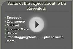 Learn How to blog Site- Internet Secrets Revealed
