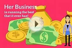 List Building - Build Your Online Business For Free