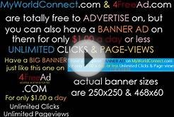 list of free classified sites,list of classified websites