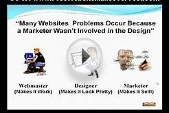 Local-Business-Marketing-Strategies-Website-Design