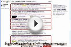 Low Cost Advertising-YouTube Videos Advertising Online Rock