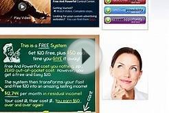 Make Money Online Free | Affiliate Marketing System (NO COST)