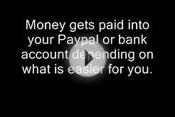 Make Money Using Yahoo Search Engine (Not Google Ads) video hd