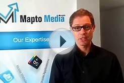 Maximize Your Sales With Google Adwords Partner Mapto Media