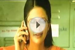 Meerabai Not Out (2008) - Watch Online - pt6 Desitvforum.com