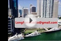 Miami ad agency+Cost+Rates+TV+Radio+Online