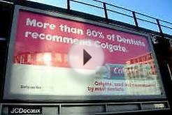 Misleading Statistics Examples in Advertising and The News