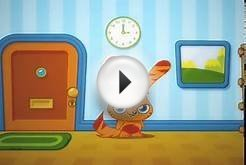 Moshi Monsters - US TV Advertisement - Free Online Virtual Pet