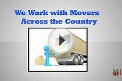 Moving Company Online Advertising | Online Marketing