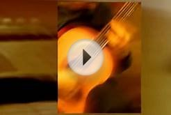 Music Guitar Piano Store Video Internet Advertising Service