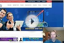 My Paying Ads Business Review