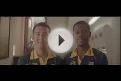 New Star Sports Ads- India Vs South Africa - Mauka Mauka