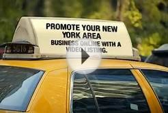 New York City Video Business Promotion CALL 480-200-4