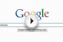 Newborn Search Engine Ads : Google New Baby