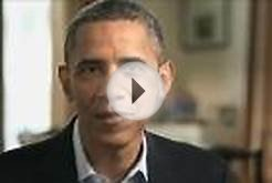 Obama Ad Claims Words Taken Out of Context