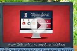 Online Marketing Erklaerung