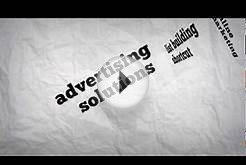 online marketing - list building - advertising solutions