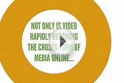 Online Video Advertising For Local Business
