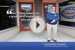 Online Video Advertising for small to medium businesses