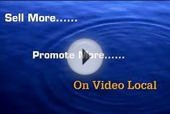 Online Video Advertising UK