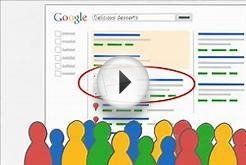 Organic Search and Paid Advertising The Benefits of