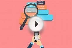 Pay Per Click Advertising Animation