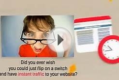 Pay Per Click (PPC) Advertising by Web Global
