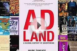 [PDF] Adland: A Global History of Advertising Download Online