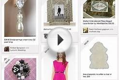 Pinterest: How to promote your website - A Brighter Web