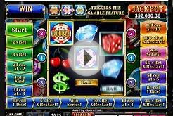Play Double Ya Luck Free @ Casino Online Promotion