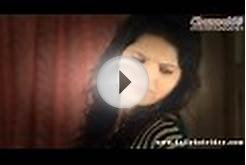 Playing Best Tamil Advertisement 2012 Choice TV