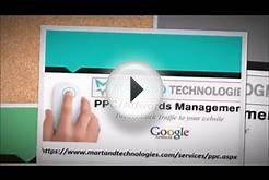 PPC Advertising Services India - Great Method of Internet