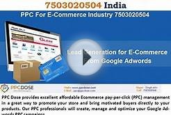 PPC-For-E-Commerce-Industry-7503020504