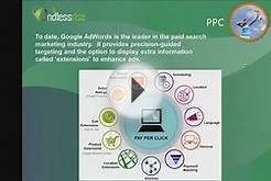 PPC Search Marketing and PPC Remarketing Reseller Sales